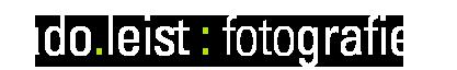 ul-f-logo2 Kopie